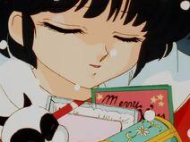 Ep123-Una Navidad sin Ranma-03