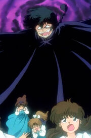 S06-08-The-Case-of-the-Furinkan-Stalker!-Ranma-Masked-Stalker