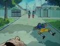 Furinkan defeated by Twins.png