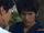 Gosunkugi reports to Kuno - live-action.png