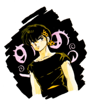 Ryoga-PDA