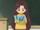 Hinako - OVA 13.png