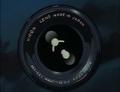 Ken's Camera.png