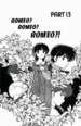 Vol8Chapter6