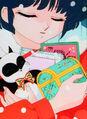 S06-13-Akane Xmas Presents.jpg