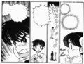 Ranma threatens Mikado.png