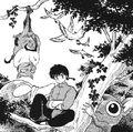 Ryugenzawa - manga.jpg
