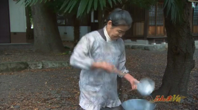File:Old Washer Woman - live-action.png