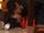 Ranma and Kuno kiss - live-action.png