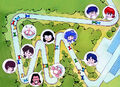 S06-07-Race Positions.jpg