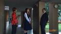 Vice Principal meets Ranma.png