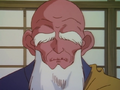 The Mushroom monk - Episode 145.png