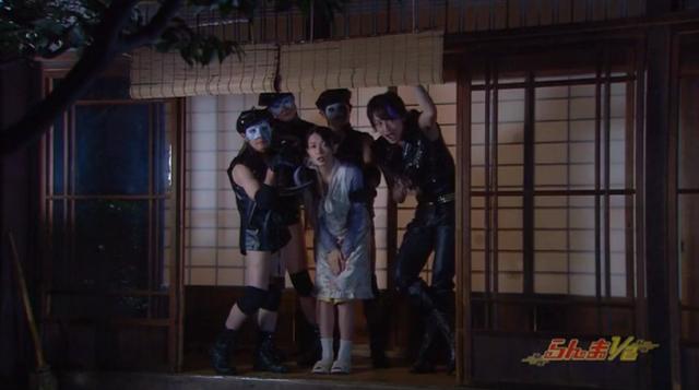 File:Kasumi taken hostage - live-action.png