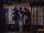 Kasumi taken hostage - live-action.png