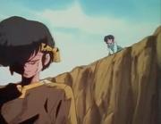 Akane goes to Ryoga - Depth of Despair Part II