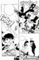 Ranma eats pictures - Negative Feelings.png