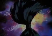 Dragon's Whisker - anime
