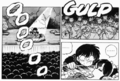 Ranma struggles - Kiss to the Victor.png