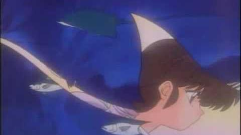 (Ranma 1 2 DoCo) Usotsuki