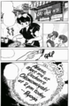 Ukyo prepares Love Okonomiyaki - Letters in the Sauce.png