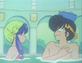 Ryoga meets Shampoo in baths.png