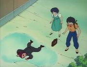 Sasuke'sSchoolService