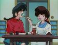 Ukyo feeds Ranma - Secret Sauce.png