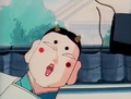 Priest possessed - OVA 11.png