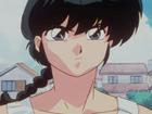 Ranma avatar