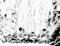 Yomogi Valley - manga.png