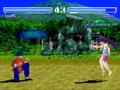 Battle Renaissance - Ranma vs Rouge.png