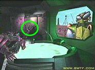 Beast Wars Ranma ref