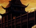 Fourth Gate.png