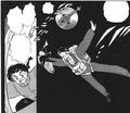 Kinnosuke jumps.png