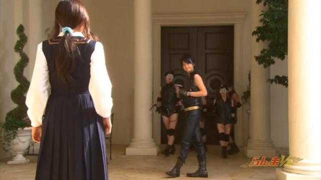 File:Akane meets Okama gang.png