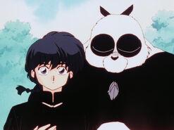 Ranma-Saotome-and-Genma-Panda-ranma-1-2-38990033-1024-768
