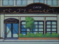 Cafe Coconut.png