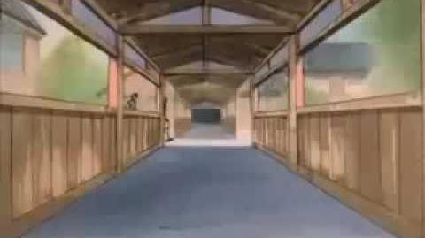 Jugyouchuu no Shougakkou (Ranma 1 2 DoCo)