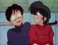 Ranma with Gosunkugi - Substitute Principal.png