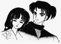 Konatsu's Parents.png
