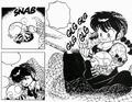 New Juliet - manga.png
