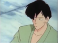 Yasukichi the Egg Catcher Man.png