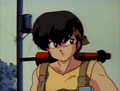 Ryoga has an odd feeling - Last Days.png
