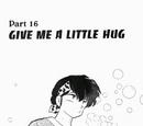 Give Me a Little Hug