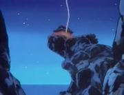 Taro's signal - Jusenkyo Demon Part I