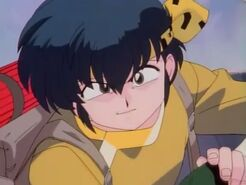 Ryoga-hibiki-anime-33660696-839-630