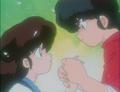 Ranma-Ukyo Relationship.png