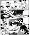Ranma remembers Ukyo - manga.png