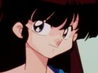 Ukyo avatar