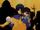 Kirin takes Akane.png